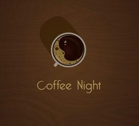 logo_coffee_night