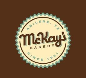 logo_mckays