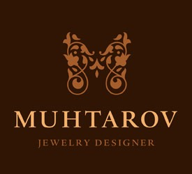 logo_muhtarov