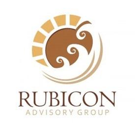 logo_rubicon