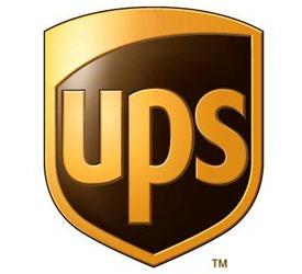 logo_ups