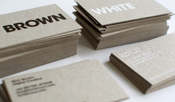print_brown_white_business_cards