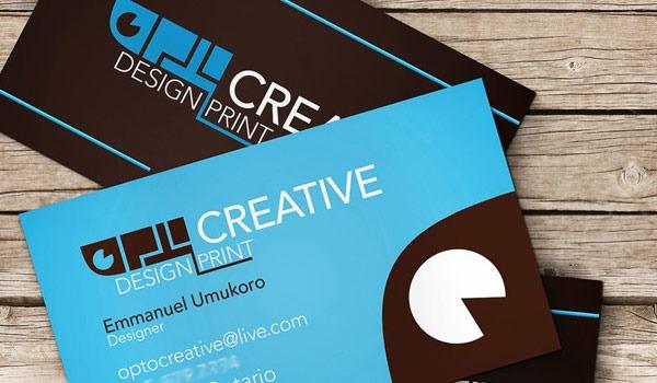 print_business_card_mockup