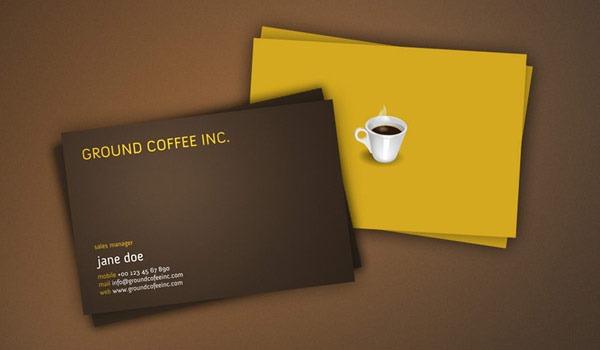 print_businesscard_coffee