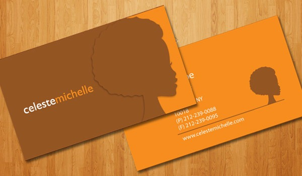 print_celeste_michelle