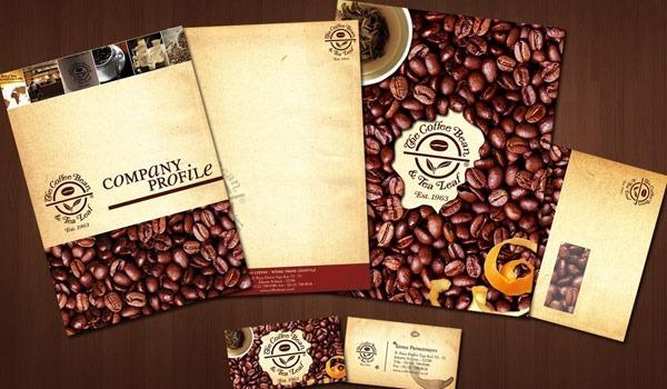 print_coffee_bean_corporate_design
