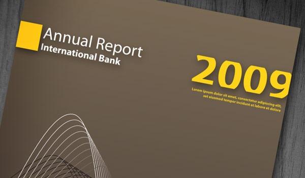 print_conceptual_report_cover