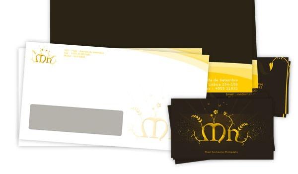 print_stationary_design