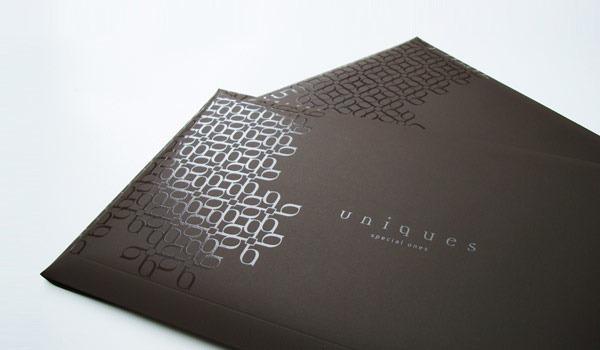 print_uniques_invitation_card