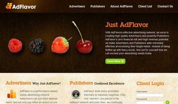 web_adflavor