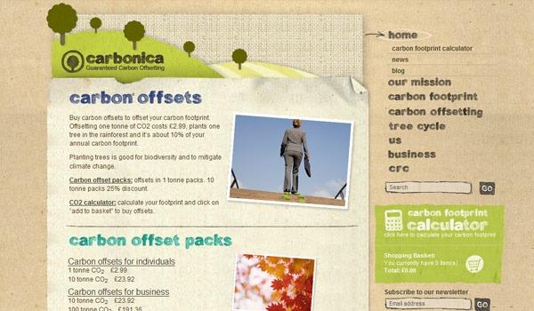 web_carbonica