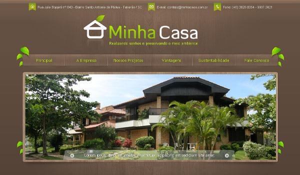web_minha_casa