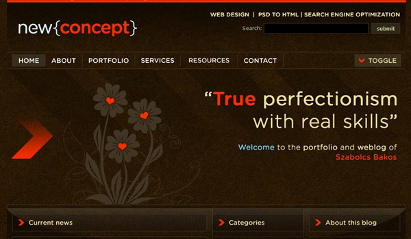 web_newconcept