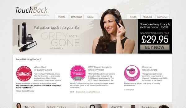 web_touchback_grey