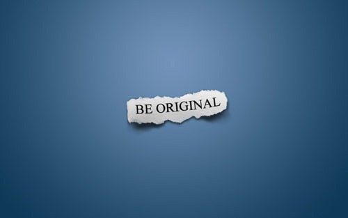 Be_Original_blue_by_Adam_Betts
