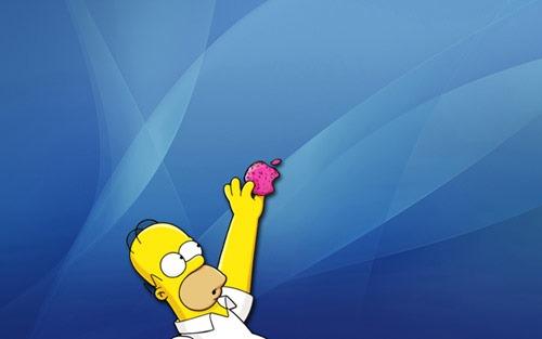 Homer_by_stkdesign
