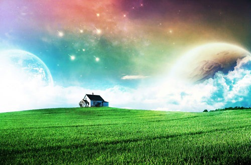 House_On_The_Hill___Wallpaper_by_Ragnarokfo
