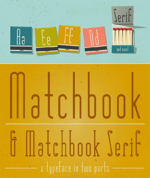 Matchbook-type-full1