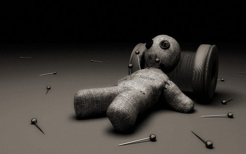 More_voodoo_by_Jorshma