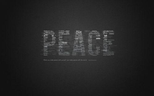 PEACE_wallpaper_by_punkdbydaniels