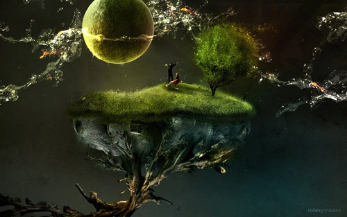 Surreal_World_2008_by_riolcrt