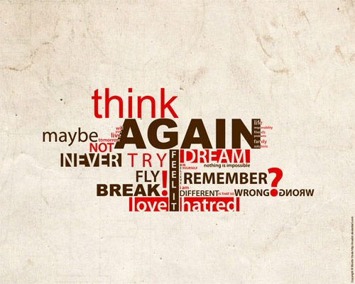 Think_Again_by_mushir