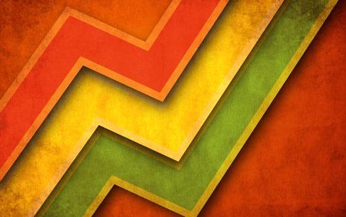 Wallpaper_Dec_2009_by_zedi0us