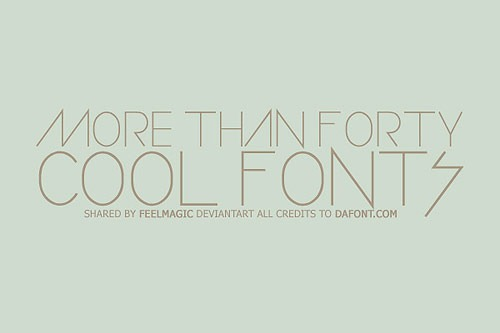 cool_fonts_by_feelmagic-d357fyd