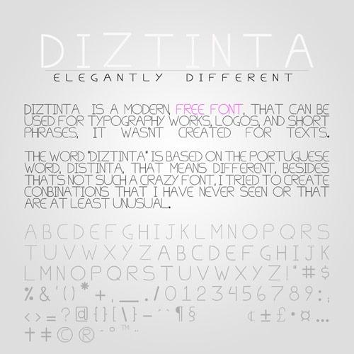 diztinta_by_lucassoji-d376g3b