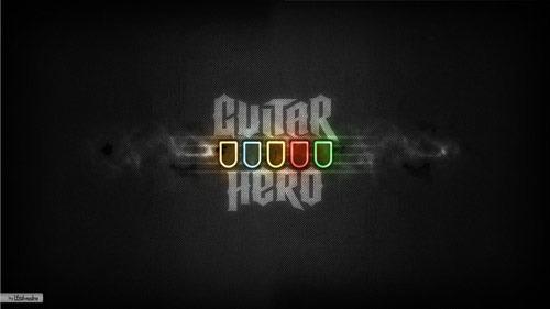 guitar_hero_wallpaper_by_lfsilvestre-d36erfs