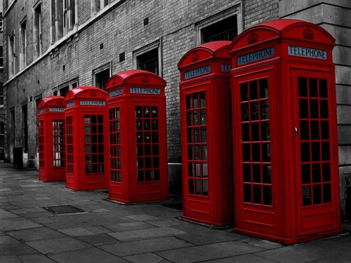 london_in_red_by_jennylyd-d2yfz2z