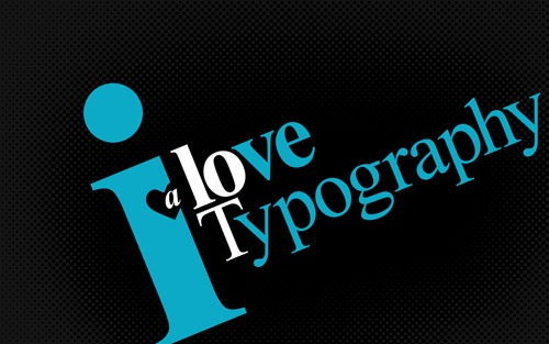 love-typography-a-lot-black