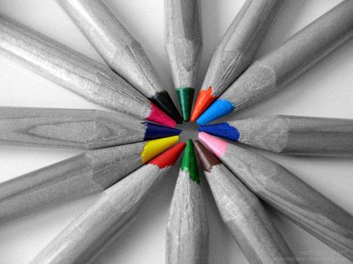 pencil_rainbow__by_purplerainistaken