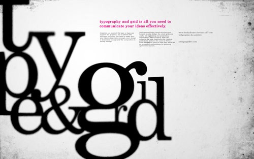 type_and_grid_by_freakyframes