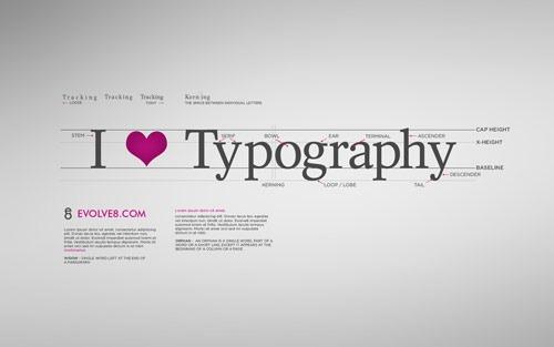 typeprov2