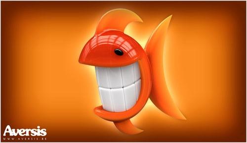 wallpaper_fish
