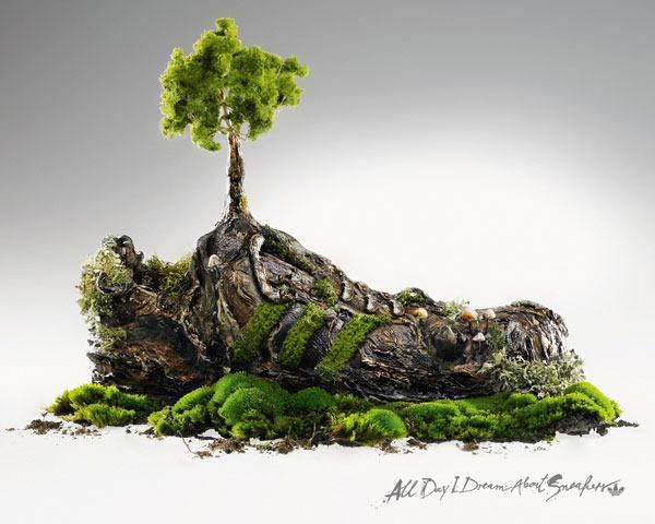 ADIDAS_TREE
