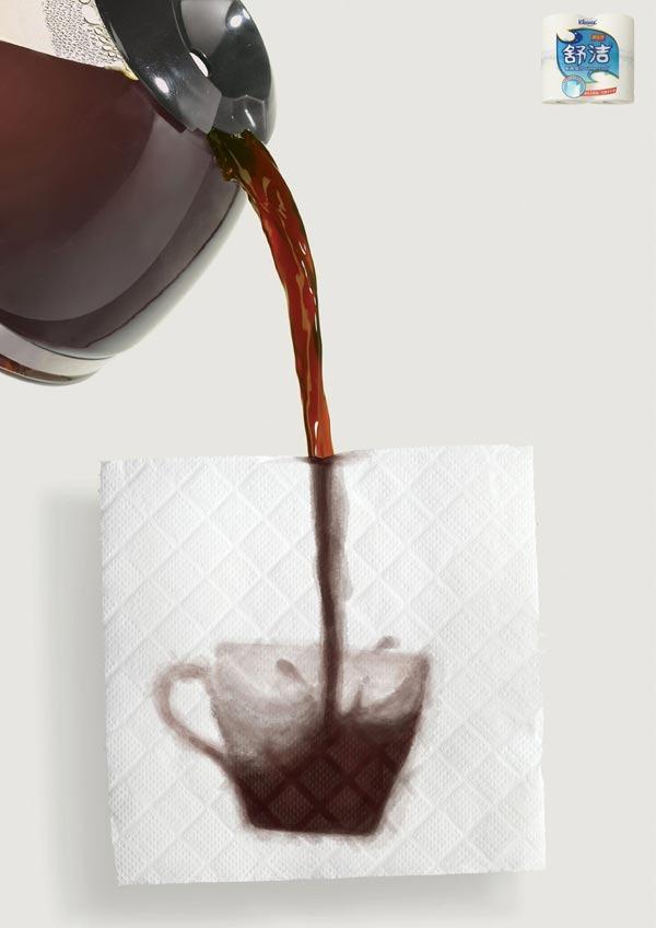 Pour-into-Cup