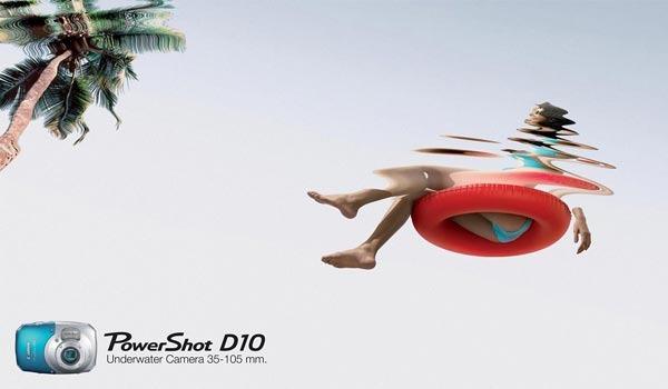 Underwater-Shot-2-o