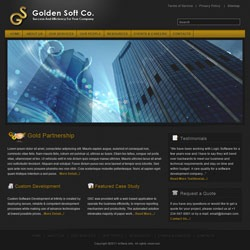 elegant_web_layout-250
