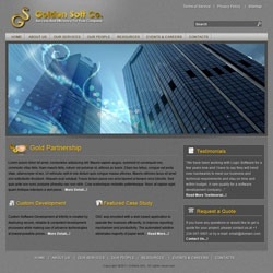 elegant_web_layout_light-250