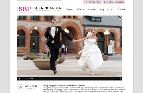 sherribarber