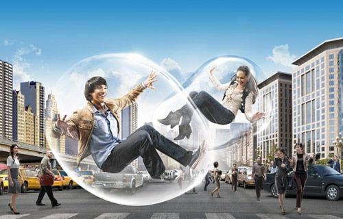 suryaslim-bubble