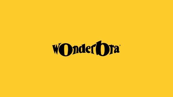 wonderbra_ad