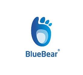 blue_m