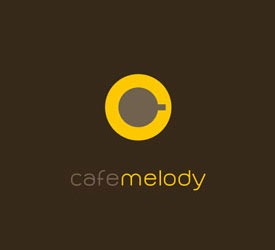 cafe_m