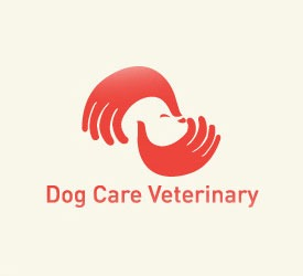 dog_care_veterinary_by_garychew-d36l7wa