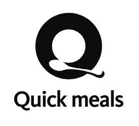 quickmeals_m