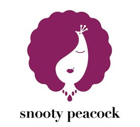 snooty-peacock-logo-2