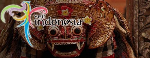 visit_indo